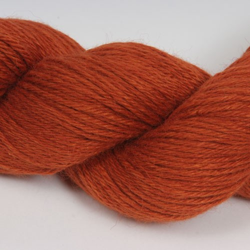 Aslan Trends King Baby Llama & Mulberry Silk Yarn Autumn