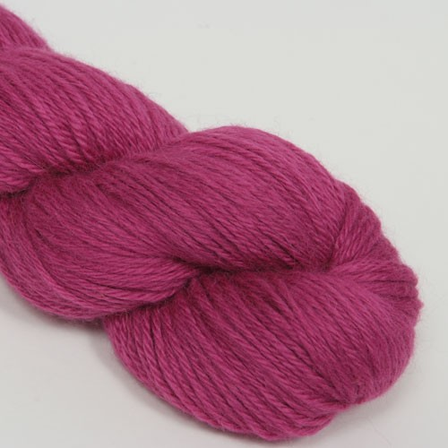 Aslan Trends Royal Alpaca Yarn Cerise