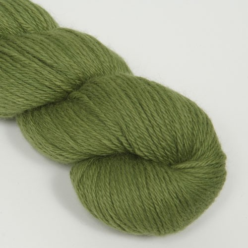 Aslan Trends Royal Alpaca Yarn Palm