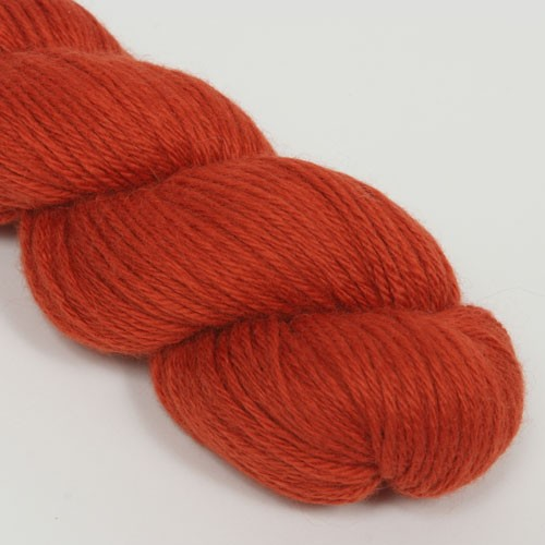 Aslan Trends Royal Alpaca Yarn Spice