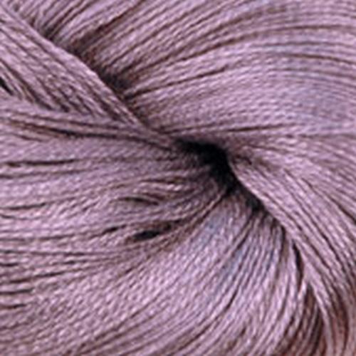 BC Garn Jaipur Silk Fino Garn Purple-Grey H46