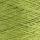 Green Ln21