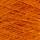 Orange Ln06