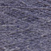 BC Garn Liseta Yarn Blue-Grey Lc05