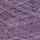 Purple Lc03