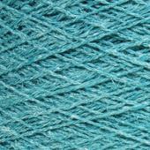 BC Garn Liseta Garn Turquoise Lc08