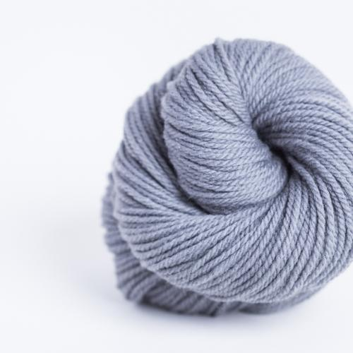 Brooklyn Tweed Arbor Yarn Heron