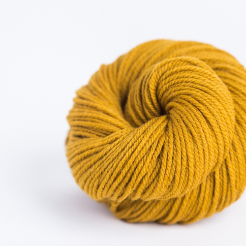 Brooklyn Tweed Arbor Yarn Klimt