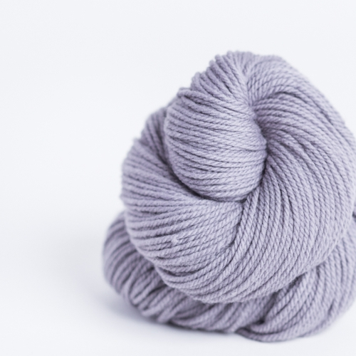 Brooklyn Tweed Arbor Yarn Morandi