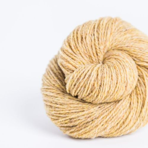 Brooklyn Tweed Loft Yarn Bale
