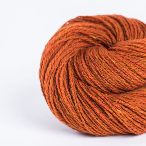 Brooklyn Tweed Loft Garn Embers