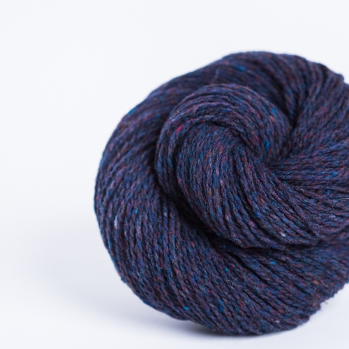 Brooklyn Tweed Loft Yarn Old World