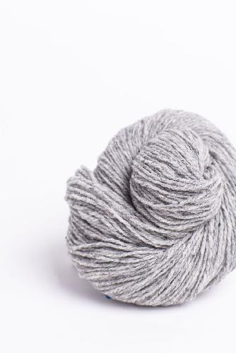 Brooklyn Tweed Loft Garn Pumice