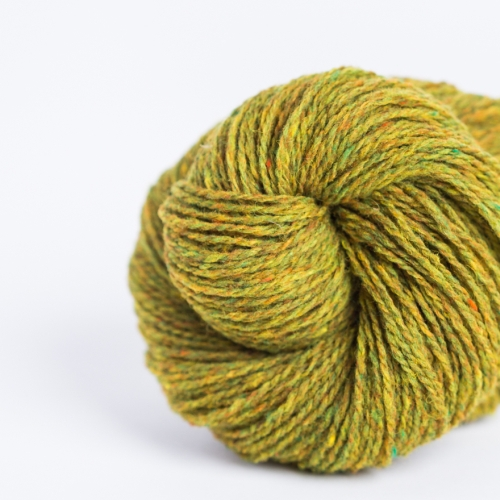 Brooklyn Tweed Loft Yarn Sap