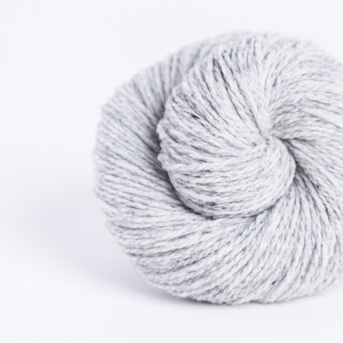 Brooklyn Tweed Loft Garn Snowbound
