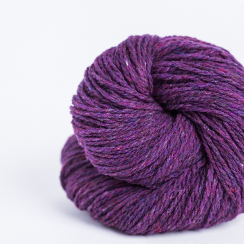 Brooklyn Tweed Loft Yarn Thistle