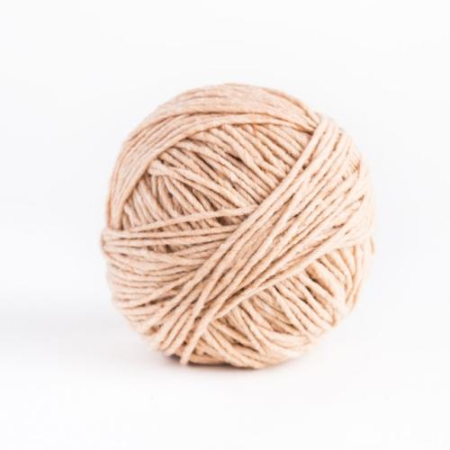 Brooklyn Tweed Quarry Yarn Alabaster