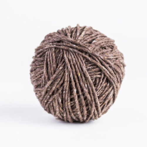 Brooklyn Tweed Quarry Yarn Flint