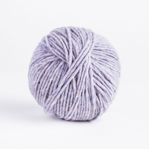 Brooklyn Tweed Quarry Yarn Geode