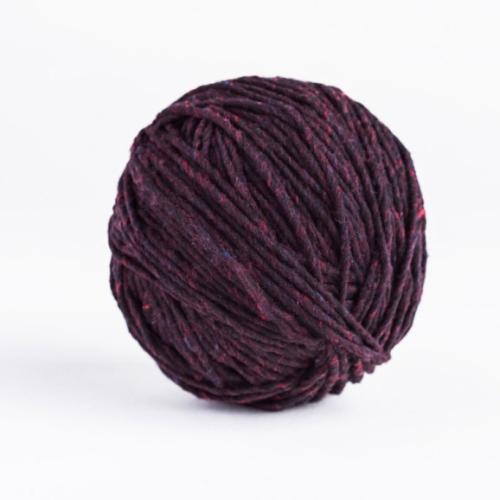 Yarn over berlin