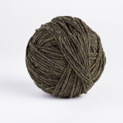 Brooklyn Tweed Quarry Yarn Serpentine