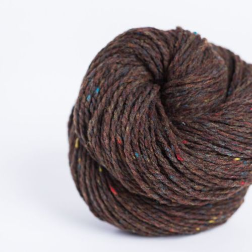 Brooklyn Tweed Shelter Yarn Meteorite