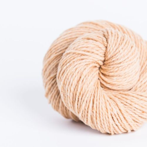 Brooklyn Tweed Shelter Garn Tallow