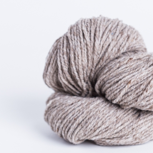 Brooklyn Tweed Shelter Yarn Woodsmoke