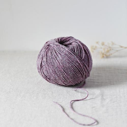 de rerum natura Gilliatt Yarn Bruyere