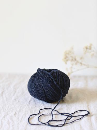 de rerum natura Gilliatt Yarn Tempête