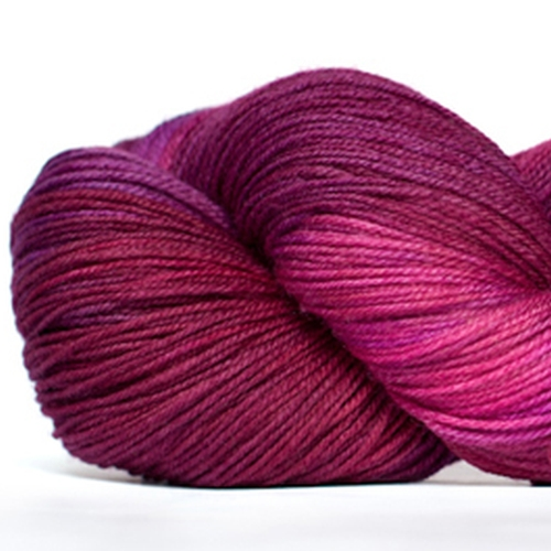 Dream in Color Baby Garn Ruby River