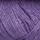 Lavender C 6