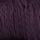 S 20, purple