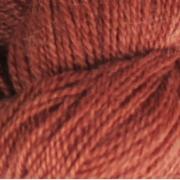 Isager Alpaka 2 Yarn 1