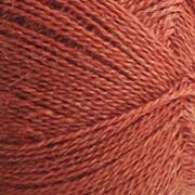 Isager Alpaka 1 Yarn 1