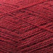 Isager Alpaca 1 Yarn 21