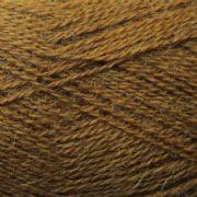 Isager Alpaca 1 Yarn 3