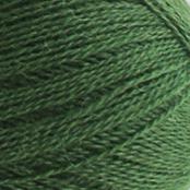 Isager Alpaka 1 Yarn 56