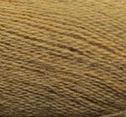 Isager Alpaca 1 Yarn 59