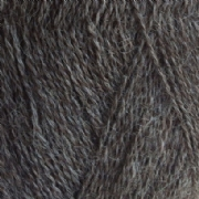 Isager Alpaca 1