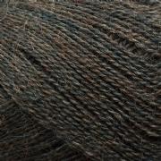 Isager Alpaca 1 Yarn Forest