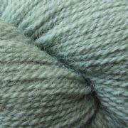 Isager Alpaca 2 Yarn 46