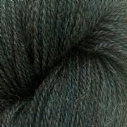 Isager Alpaca 2 Yarn Forest
