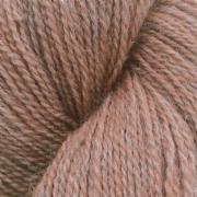 Isager Alpaca 2 Yarn Peach