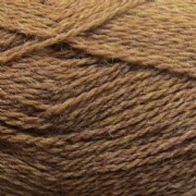 Isager Highland Wool Yarn Clay
