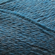 Isager Highland Wool Yarn Greece