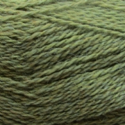 Isager Highland Wool Yarn Moss