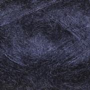 Isager Silk Mohair Garn 100