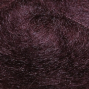 Isager Silk Mohair Yarn 36
