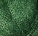 Isager Silk Mohair Garn 56